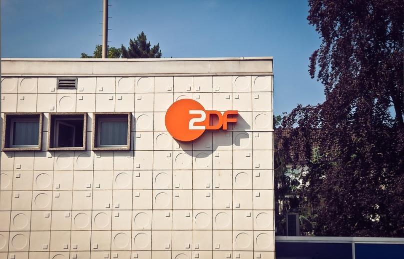cadenas television alemana